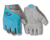Giro Women's Tessa Gel Gloves (Iceberg)