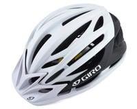 Giro Artex MIPS Helmet (Matte Black/White)