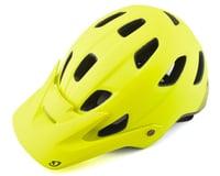 Giro Chronicle MIPS Helmet (Matte Citron)