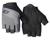 Giro Bravo Gel Gloves (Charcoal)