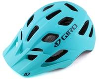 Giro Tremor Youth Helmet (Matte Glacier)