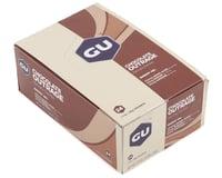 GU Roctane Gel (Chocolate Coconut)