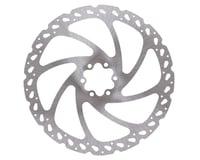 Hayes V8 Disc Brake Rotor (6-Bolt) (1)