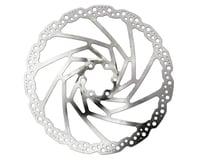 Hope Standard Disc Brake Rotor (6-Bolt) (1)