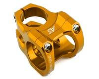 Industry Nine A35 stem (Gold) (35.0mm)
