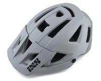 iXS Trigger AM Helmet (Grey)