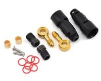 Jagwire Mountain Pro Quick-Fit Adapter (Shimano M985, M988, M785, M666)