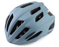 Kali Prime Helmet (Tex Matte Thunder)