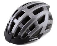 Lazer Compact Helmet (Titanium)
