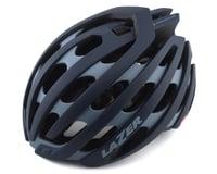 Lazer Z1 MIPS Helmet (Matte Blue/Grey)