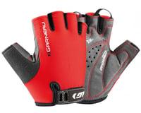 Louis Garneau Calory Gloves (Red)