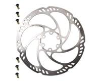 Magura Storm HC Disc Brake Rotor (6-Bolt) (1)