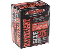 """Maxxis Ultralight 27.5"""" Inner Tube (Presta)"""