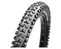 Maxxis Minion DHF Trail Tubeless Mountain Tire (Black)