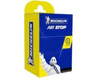 Michelin 700c AirStop Inner Tube (Presta)