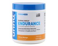 Nuun Podium Series Endurance Hydration Mix (Citrus Mango)