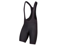 Pearl Izumi Interval Bib Shorts (Black)