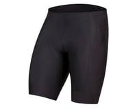 Pearl Izumi Interval Shorts (Black)