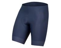 Pearl Izumi Interval Shorts (Navy)