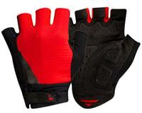 Pearl Izumi Elite Gel Gloves (Torch Red)