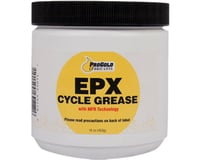 Progold EPX cycle grease tub