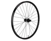 "Race Face Aeffect 30 27.5"" Rear Wheel (12 x 148mm Thru Axle) (Boost) (XD)"