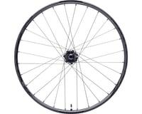 """Race Face Turbine 30 29"""" Rear Wheel (12 x 148mm Boost) (XD)"""