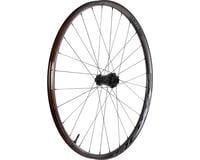 "Race Face Next-SL Front Wheel (Black) (29"") (15 x 110 Boost)"