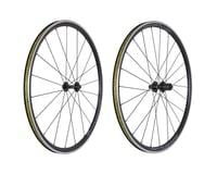 Ritchey Zeta Comp Rim Brake 700c Wheelset (Black) (Shimano 11-Speed)
