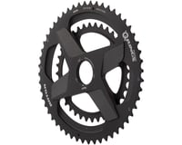 Rotor Aldhu Spidering Integrated Double Chainrings