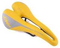 Selle SMP Extra Saddle (Yellow) (FeC30 Rails)
