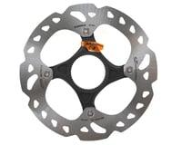 Shimano SM-RT81-SS Icetech Disc Brake Rotor (Centerlock) (1)