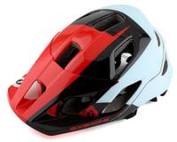 SixSixOne EVO AM Helmet (Lemans)