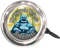 Skye Supply Bell Skye Swell Buddha