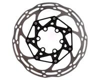 SRAM CenterLine X 2-Piece Disc Brake Rotor (6-bolt) (1)