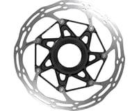SRAM CenterLine X Disc Brake Rotor (Centerlock) (1)