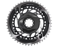 SRAM Red AXS Direct-Mount Chainrings (Polar Gray)