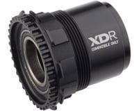 Zipp Freehub Kit (Cognition NSW) (SRAM XDR 11/12-Speed)