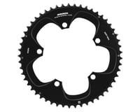 SRAM Red/Force 10-Speed Outer Chainring (Black) (130mm)