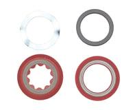 SRAM Shield & Wave Washer (For PressFit GXP MTB Bottom Bracket)