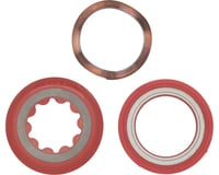 SRAM GXP Specialized Shield & Wave Washer (84.5mm)