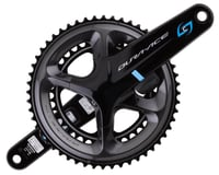 Stages Dual-Sided Gen 3 Power Meter Crankset (Dura-Ace R9100)
