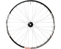 """Stans Arch MK3 29"""" Rear Wheel (12 x 142mm) (SRAM XD)"""