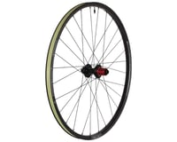 """Stans Crest CB7 29"""" Tubeless Rear Wheel (148mm Boost) (Shimano)"""
