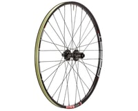 """Stans Crest MK3 27.5"""" Disc Tubeless Rear Wheel (12 x 142mm) (Shimano)"""