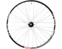 "Stans Flow MK3 29"" Disc Tubeless Rear Wheel (12 x 148mm Boost) (Shimano)"