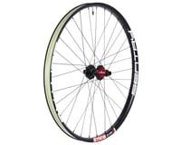 "Stans Sentry MK3 29"" Disc Tubeless Rear Wheel (12 x 142mm) (SRAM XD)"