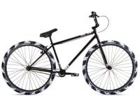 "Stolen 2021 Max 29"" Bike (23.25"" Toptube) (Black/Urban Camo)"