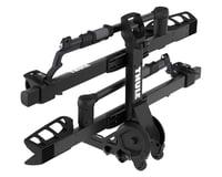 "Thule T2 Pro XTR Hitch Mount Bike Rack (1.25"" Receiver)"