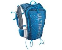 Ultimate Direction Mountain Vest 5.0 (Dusk)